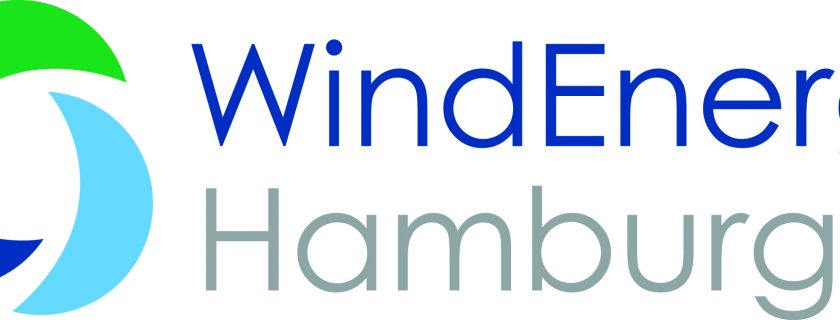 WindEnergy Hamburg 2014