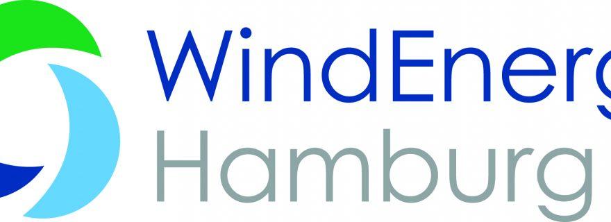 WindEnergy Hamburg 2014