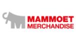 Mammoet Merchandise