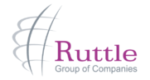 Ruttle Group