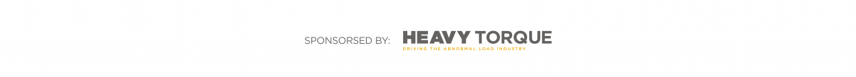 HeavyTorque Issue Eleven: The Heavies 2017