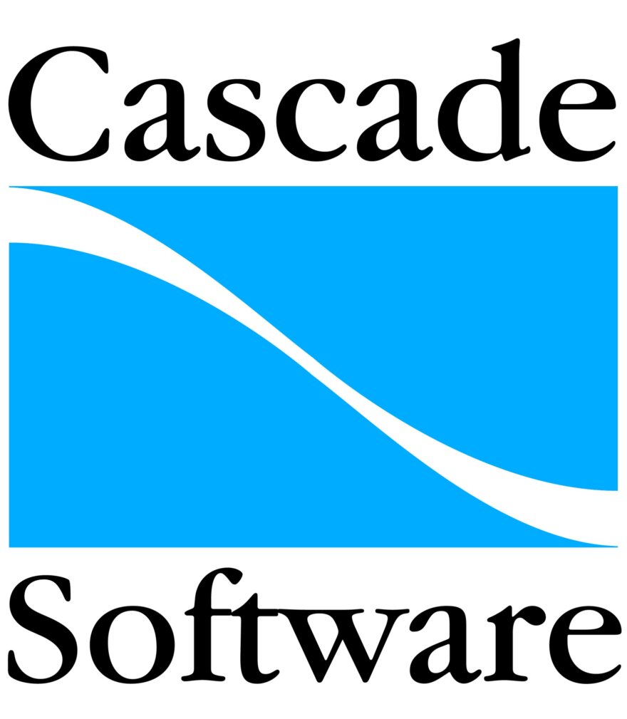 Cascade Software Logo