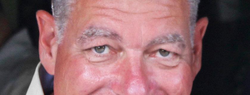 Joachim Kolb Strengthens Cometto