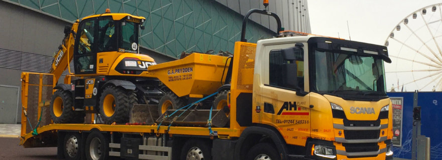 Andover-Trailers-AH-Plant-Hire