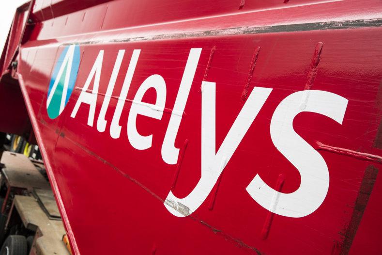 HeavyTorque Issue Eighteen: Allelys Group