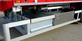 Nooteboom Teletrailer Longrunner - Storage box - DSCF1380
