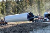Operator of the Year - Clocaenog Wind Farm