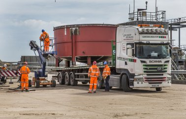 Slurry Tank Cantley Delivery 17 4 18 (237)
