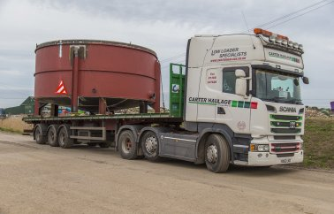 Slurry Tank Cantley Delivery 17 4 18 (33)