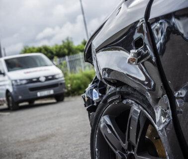 On Scene Issue One: E&S Motors