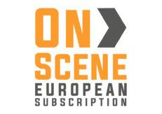 On Scene: European Subscription