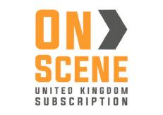 On Scene: UK Subscription
